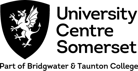centre_somerset_part_of_bridgewater_and_taunton_college